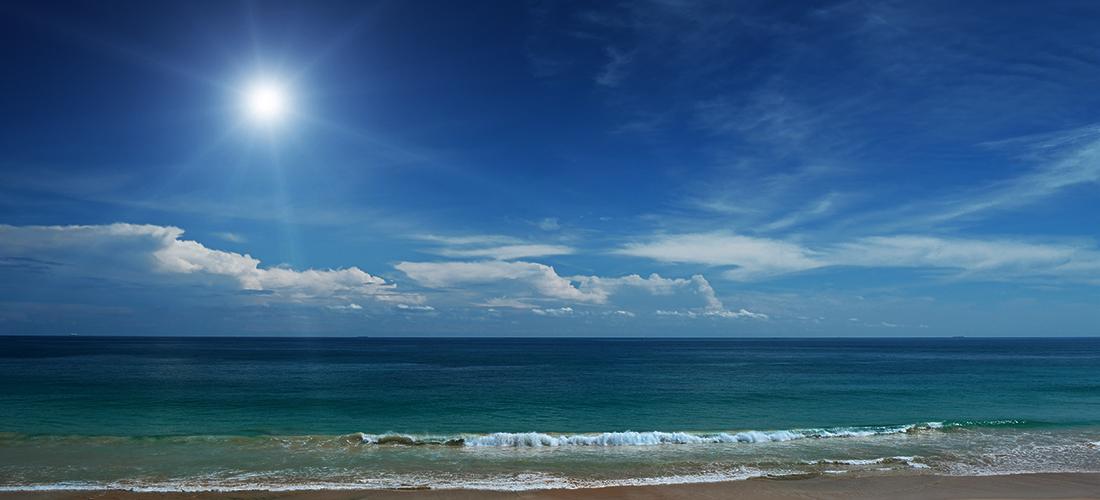 playa_fondo2
